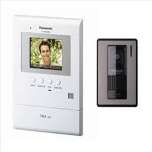 Chuông cửa có dây Panasonic VL-SV30VN