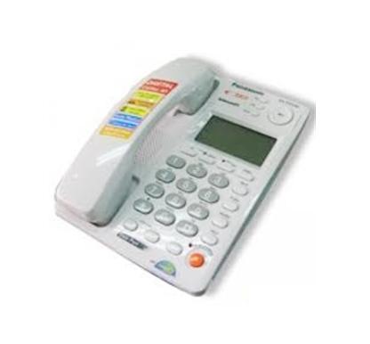 Điện thoại panasonic KX-T37CID