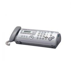 Máy Fax Film Mực KX-FP206