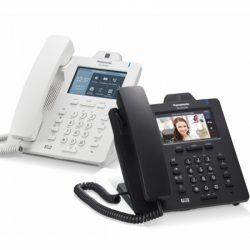 Điện thoại IP Panasonic KX-HDV430