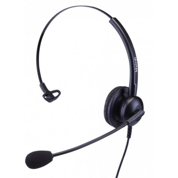 Tai nghe điện thoại viên MRD-308