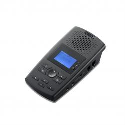 Máy ghi âm điện thoại AR120