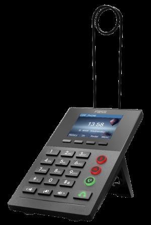 Điện thoại IP Fanvil X2