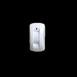 Cảm biến hồng ngoại không dây AoLin PIR-416