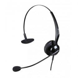 Tai nghe điện thoại viên MRD-308D