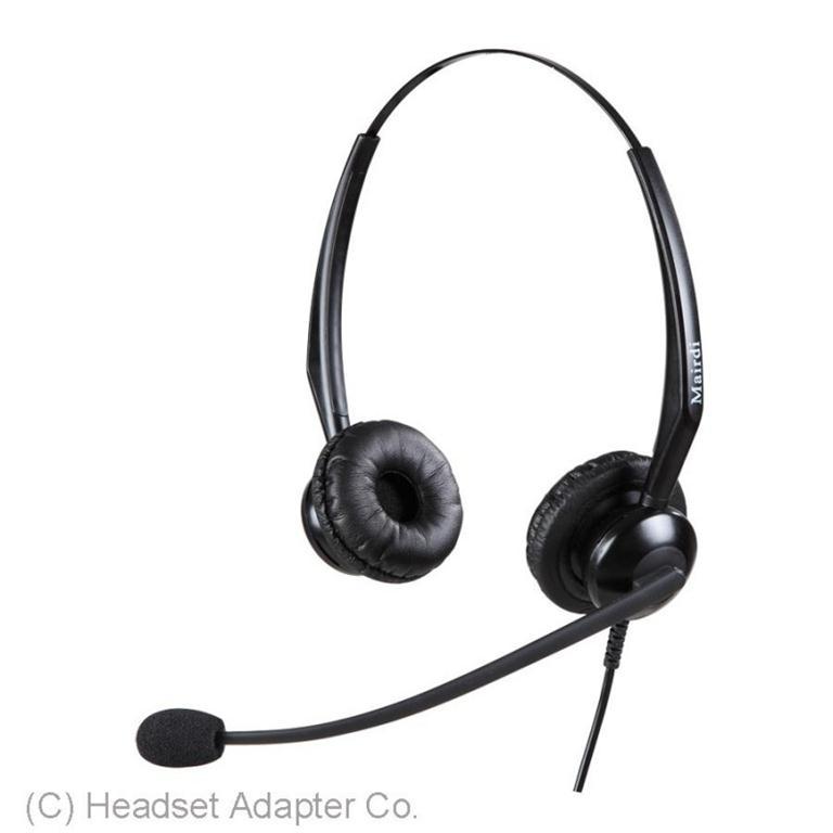 Tai nghe điện thoại viên MRD-510D