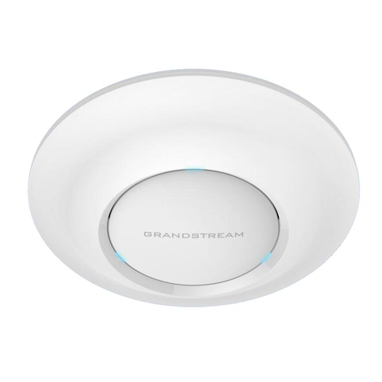 Bộ phát Wifi Access Point Grandstream GWN7610