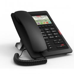 Điện thoại ip fanvil H5 – Dùng cho khách sạn