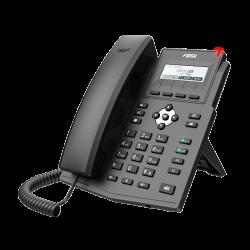 Điện thoại IP Fanvil X1SG