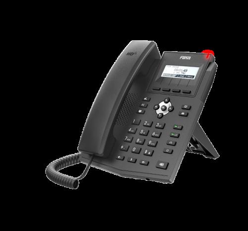 Điện thoại IP Fanvil X1SP
