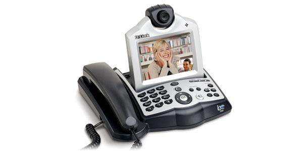 ip phone viettel 2