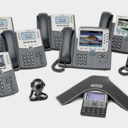 Lắp đặt điện thoại ip phone viettel chính hãng, giá rẻ tại TP.HCM