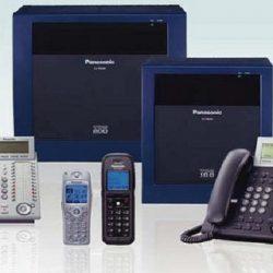 Lắp tổng đài tại Hà Nội, lắp tổng đài điện thoại cho văn phòng