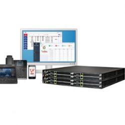 Tổng đài IP NewRock OM8000