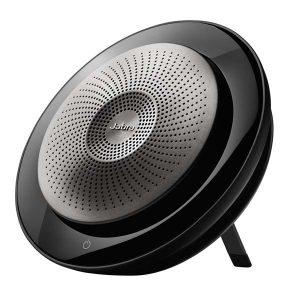 Thiết bị hội nghị audio Jabra speak 710 MS