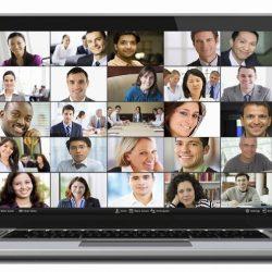 Giải pháp hội họp, giảng dạy trực tuyến với phần mềm zoom meeting