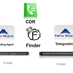 Những tiện ích và phần mềm hỗ trợ người dùng thiết bị New Rock