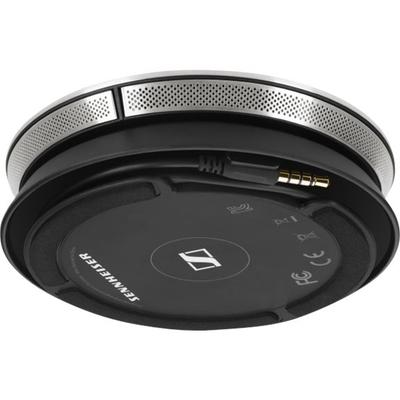 Loa hội nghị trực tuyến Sennheiser Speaker Phone SP 20 ML