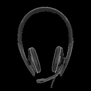 Tai nghe Call center Sennheiser SC 160 USB