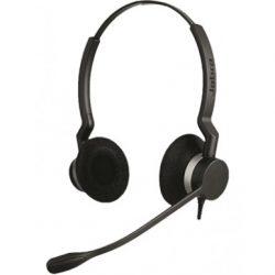 Tai nghe Jabra Biz 2300 Duo UC&MS loại 2 tai