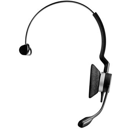 Tai nghe Jabra Biz 2300 Mono QD loại 1 tai