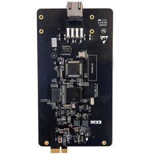 Card Yeastar EX30 E1/T1/PRI