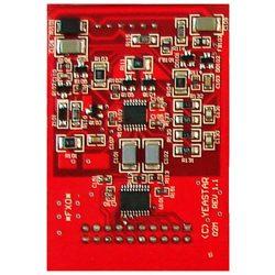Module Yeastar O2 2FXO hỗ trợ hai đường analog PSTN