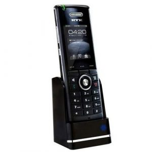 Điện thoại ip không dây RTX8630