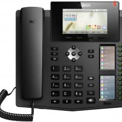 5 điện thoại Fanvil bán chạy nhất năm 2020