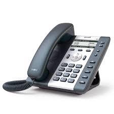 Điện thoại IP Wifi Atcom A20W