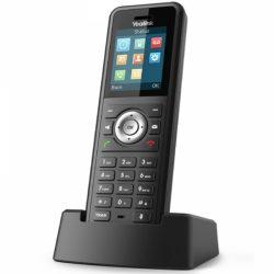Điện thoại ip không dây DECT Yealink W59R