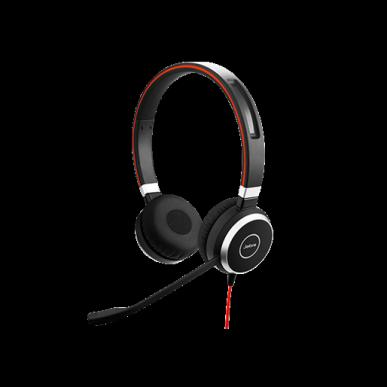 Mục đích sử dụng tai nghe là gì?