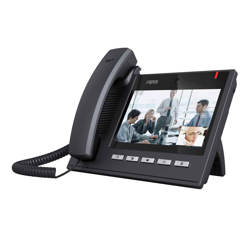 Những doanh nghiệp cần thi công - lắp đặt tổng đài điện thoại