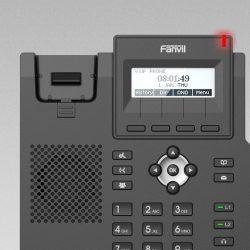 Lắp đặt tổng đài VoIP – sự chọn lựa tuyệt vời dành cho doanh nghiệp