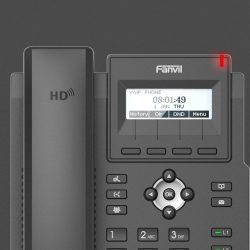 Tại sao bạn nên chọn hệ thống VoIP?