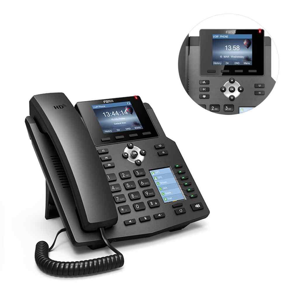 Lợi ích mà VoIP mang lại