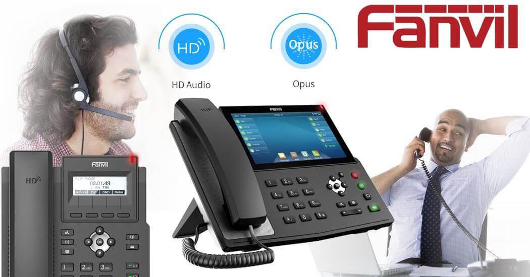 Tính năng vượt trội khi lắp đặt tổng đài VoIP