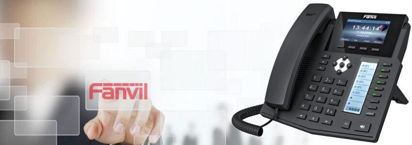 Hệ thống VoIP giải pháp tối ưu cho doanh nghiệp
