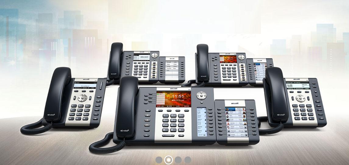 Vậy điện thoại cố định IP là gì?