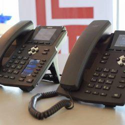 Lắp đặt tổng đài điện thoại VoIP – Giải pháp tối ưu cho doanh nghiệp.
