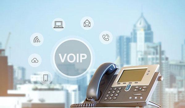 Những lợi ích mà tổng đài VoIP mang lại không bao giờ là nhỏ