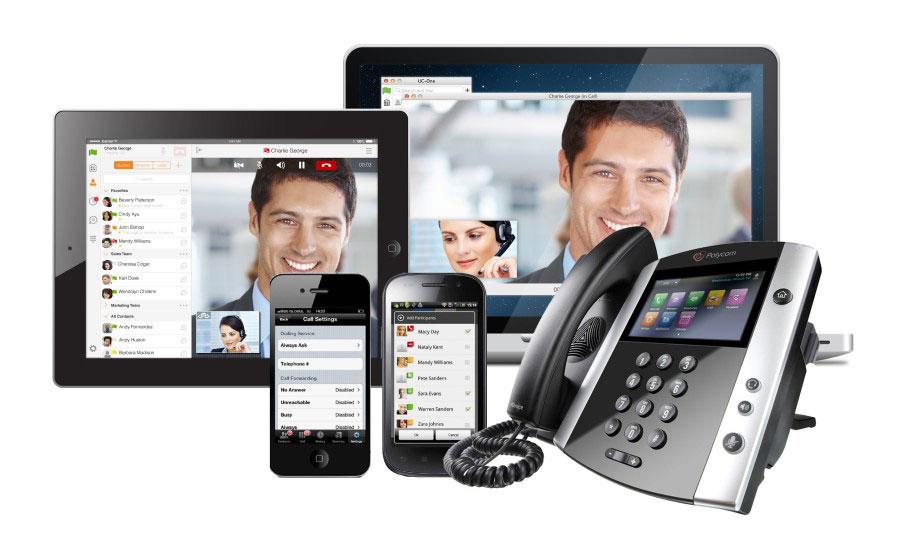 Điện thoại cố định IP phone là gì?