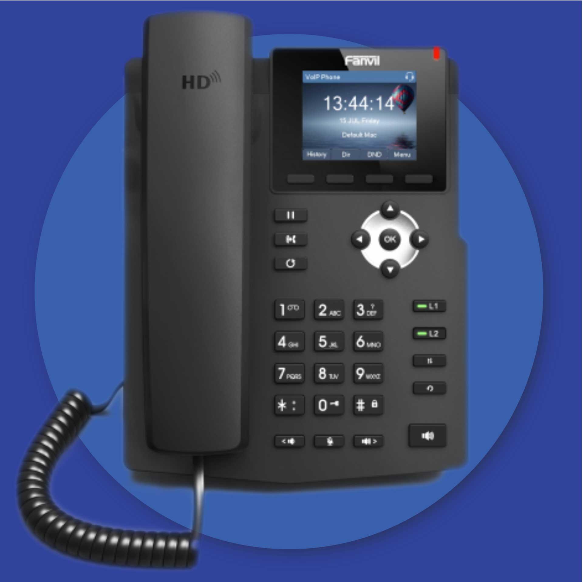 Làm thế nào để chọn một Điện thoại Hội nghị giá tốt và uy tín?