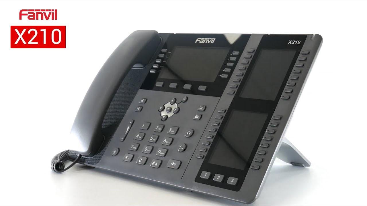Phạm vi hoạt động của Ip phone so với truyền thống