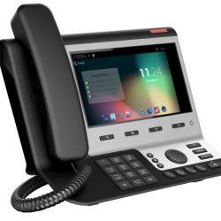 Lắp đặt tổng đài điện thoại nội bộ và sơ đồ kết nối hệ thống tổng đài