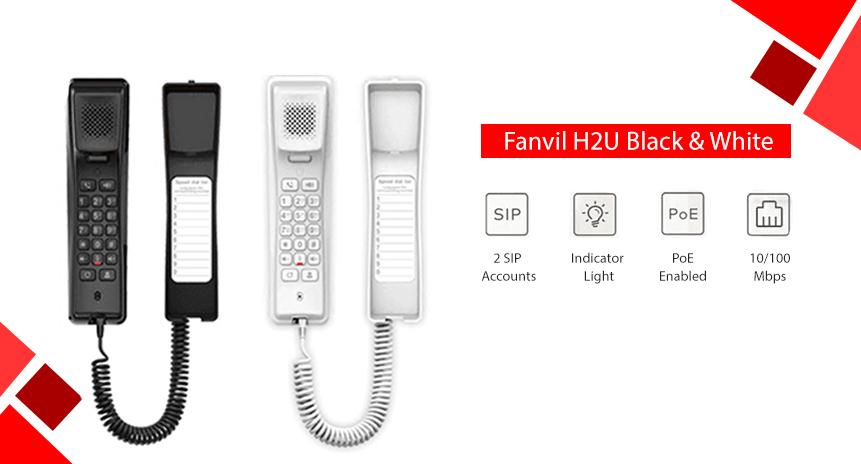 Lợi ích khi sử dụng tổng đài điện thoại IP cho khách sạn resort.