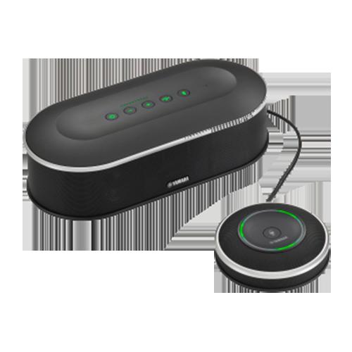 oa Yamaha Microphone & Speaker system YVC-1000