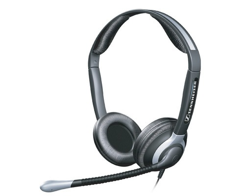 Tai nghe Sennheiser MB Pro 1 UC ML.