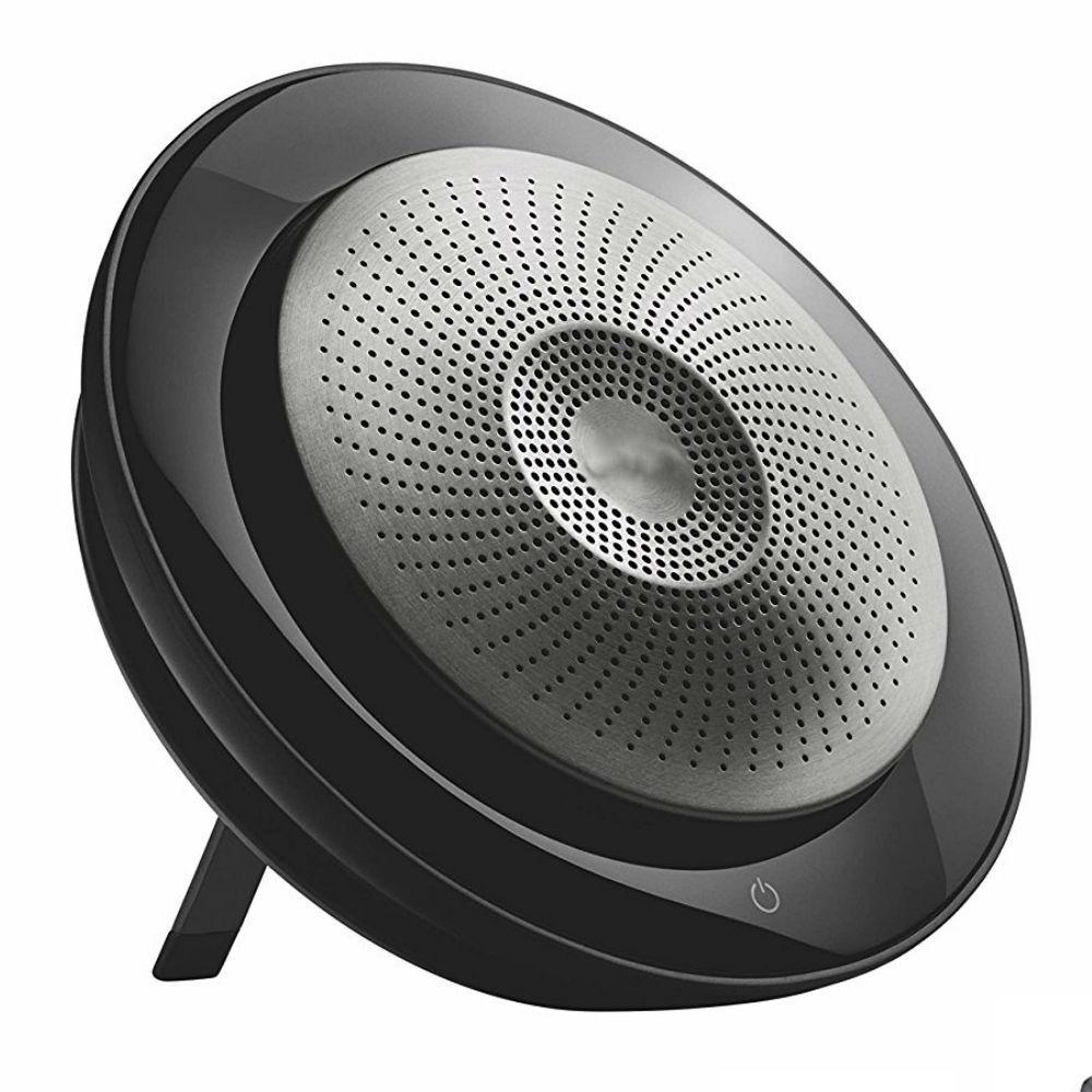 Chất lượng âm thanh Jabra Speak 710 MS