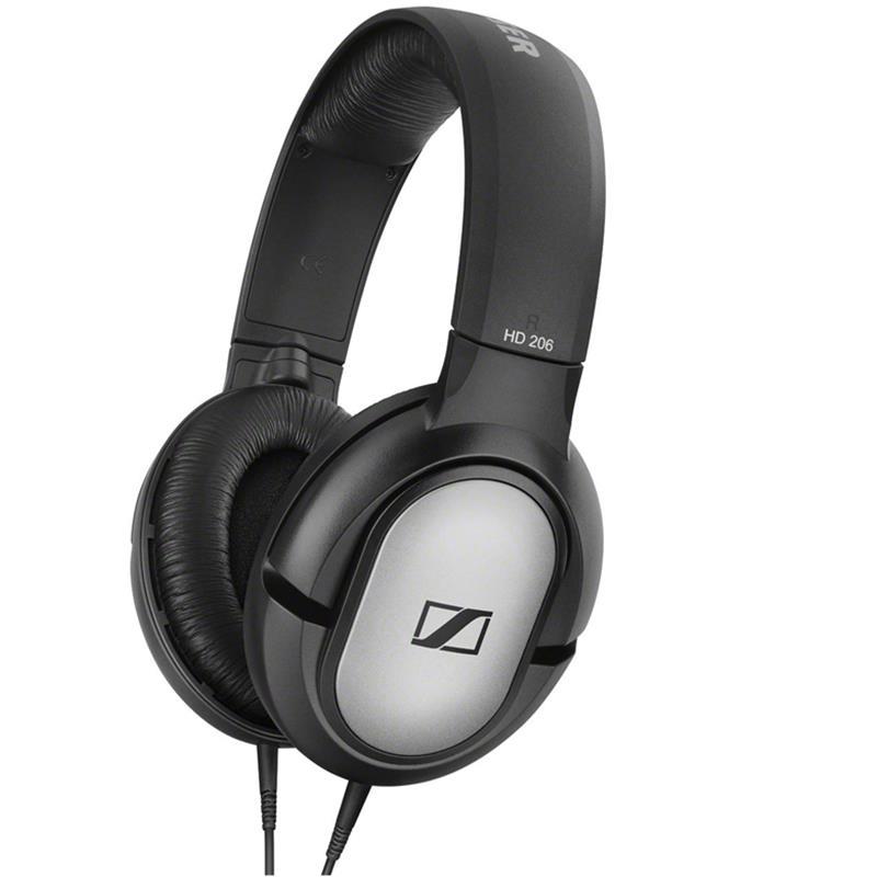 Nguyên lý hoạt động của tai nghe khử tiếng ồn.